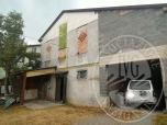 Immagine di Nuda proprieta' di 21 appezzamenti di terreno in Villa Minozzo (RE)
