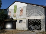 Immagine di Fabbricato ad uso abitativosu due piani con corte in Villa Minozzo (RE)