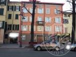 Immagine di Monolocale al piano terra in Reggio Emilia (RE)