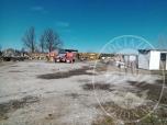 Immagine di Terreno edificabile in Scandiano (RE)