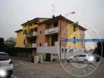 Immagine di Appartamento al primo piano con cantina ed autorimessa in Fiorenzuola d'Arda (PC)
