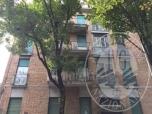 Immagine di Appartamento al piano secondo in Reggio Emilia (RE)