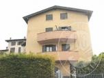 Immagine di Appartamento al piano terra con area cortiliva e cantina in Reggio Emilia (RE)