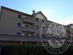 Immagine di Appartamento al primo piano con cantina ed autorimessa in Campegine (RE)