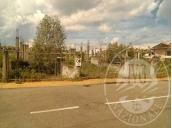 Area edificabile urbanizzata a destinazione residenziale in Borgo Virgilio (MN)