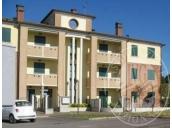 Appartamento con cantina ed autorimessa in Gonzaga (MN)