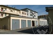 Appartamento al piano rialzato con cantina ed autorimessa in Fabbrico (RE)