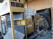 GRUPPO ELETTROGENO A GAS MARCA CATERPILLAR MODELLO MAIA 177