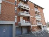 Appartamento posto al piano secondo di palazzina condominiale in San Maurizio, Reggio Emilia (RE)