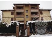 Appartamento al piano terzo con ascensore, cantina, area verde e posto auto in San Bartolomeo, Reggio Emilia (RE)