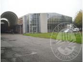Complesso industriale con zona produttiva, uffici e abitazione in Reggio Emilia (RE)