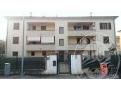 Appartamento al piano secondo con cantina ed autorimessa in Brescello (RE)
