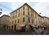 Alloggio unifamiliare al piano primo in Reggio Emilia (RE)