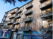 Appartamento al piano terzo con cantina e soffitta in Reggio Emilia (RE)
