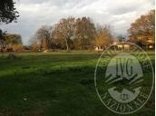 Terreni con fabbricato inagibile in Reggio Emilia (RE)