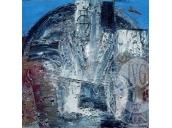 AUTORE BORGHI ALFONSO, TITOLO LA VOCE DELLA LUNA (1) - OMAGGIO A FELLINI, 2000