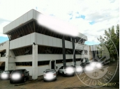 Complesso ad uso industriale (capannoni, palazzina uffici, palazzina civile) in Pratissolo, Scandiano (RE)