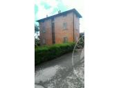 Fabbricati con terreni in Reggio Emilia (RE)