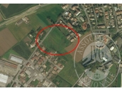 Terreni edificabili in Brescello (RE)