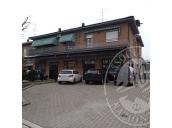 Compendio immobiliare in Scandiano (RE)