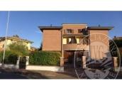 Abitazione con autorimessa ed area cortiliva esclusiva in Bagnolo in Piano (RE)