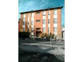 Appartamento al piano primo con cantina ed autorimessa in Novellara (RE)