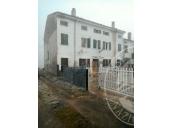 Appartamento al piano terra in Guastalla (RE)