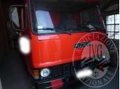 AUTOCARRO MARCA FIAT 50 NC B ANNO 1976 GASOLIO