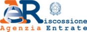 Agenzia Entrate Riscossione