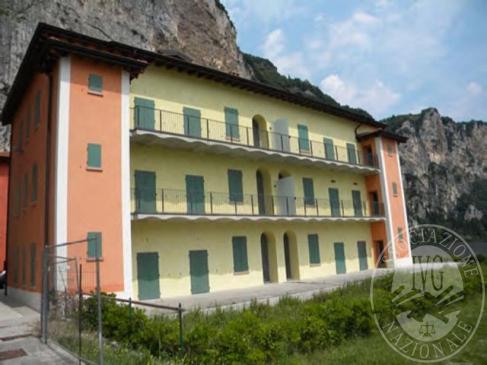 Immobili vari in Tremosine sul Garda (BS)