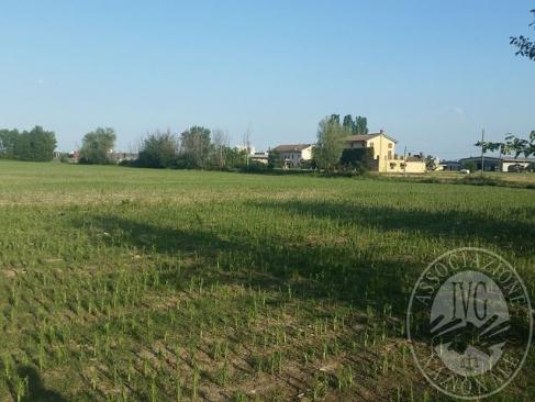 Parte di area edificabile a prevalente vocazione industriale / artigianale in Reggio Emilia (RE)