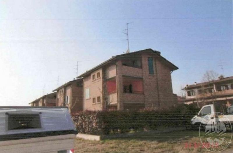 Ufficio Casa Di Reggio Emilia : Tre sportelli per prenotare visite ed esami alla casa del dono