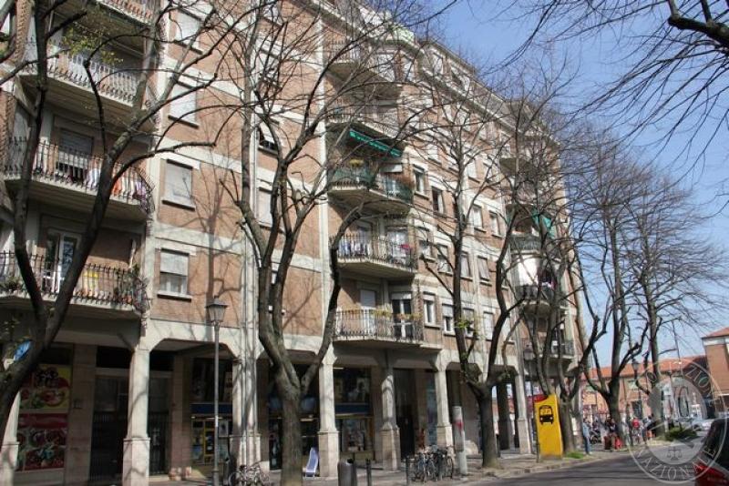 Appartamento posto al piano primo in reggio emilia - Posto letto reggio emilia ...
