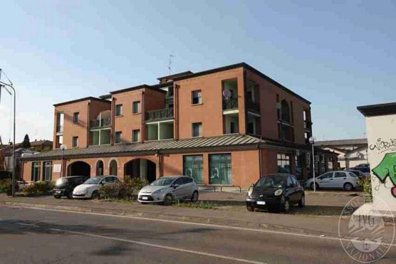 Appartamento posto al secondo piano di palazzina for Software di piano terra residenziale