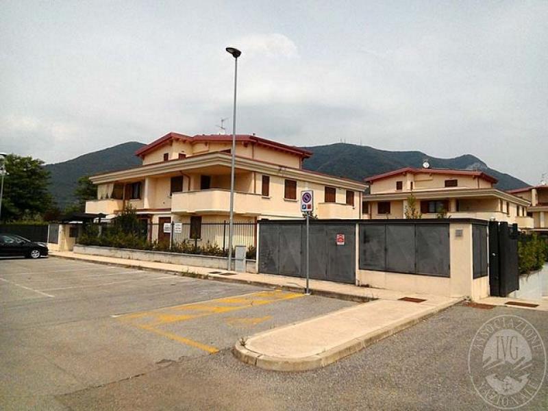 Awesome Cc Le Terrazze Contemporary - Idee Arredamento Casa ...